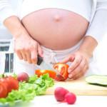 לתזונה חלק מרכזי בהקלה