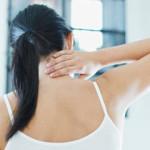 כאב בצוואר הוא תופעה שכיחה אך ניתנת לטיפול