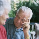 על מנת להקל עלינו ועל יקירינו אשר עוברים לבית האבות חשוב להתייחס לאספקטים שונים
