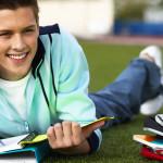 סאמר סקול משלב חווית טיול מהנה ושיפור רמת האנגלית