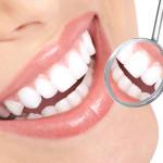 רפואת הפה