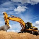 עבודות עפר - חשוב יותר ממה שזה נדמה לנו!